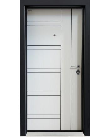Входна врата SL 902 DIS BUDAK