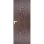 При избора и закупуването на Интериорни врати е много важно да се знае: